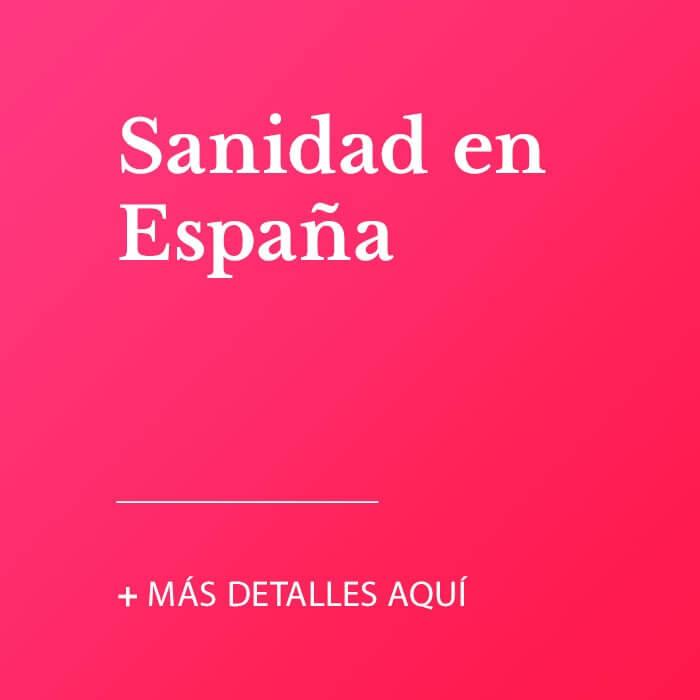 Sanidad en España. La Costa del Sol