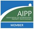 Asociación Internacional de Profesionales Inmobiliarios